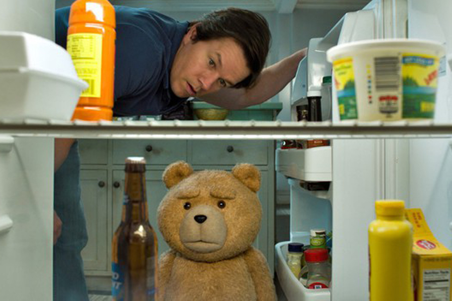 Ted 2 (Foto: Universal Pictures)
