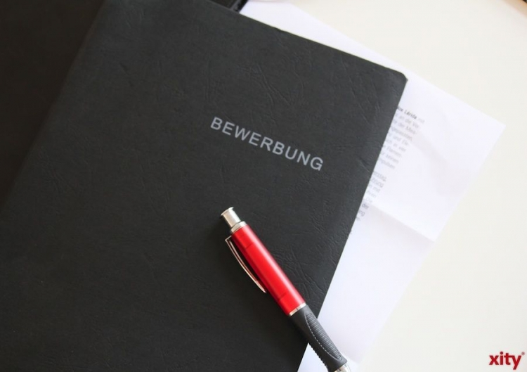 Kostenfreie Beratungen zur beruflichen Entwicklung in der VHS Krefeld (Foto: xity)