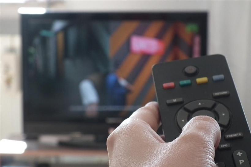 Männer geben mehr für neue Fernseher aus als Frauen (Foto: xity)