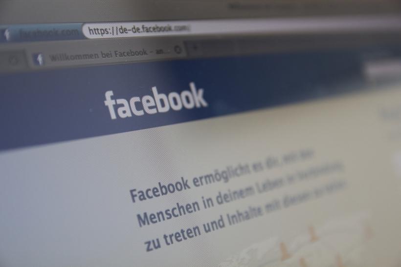 Datenschützer will Facebook zu Pseudonymen zwingen (Foto: xity)