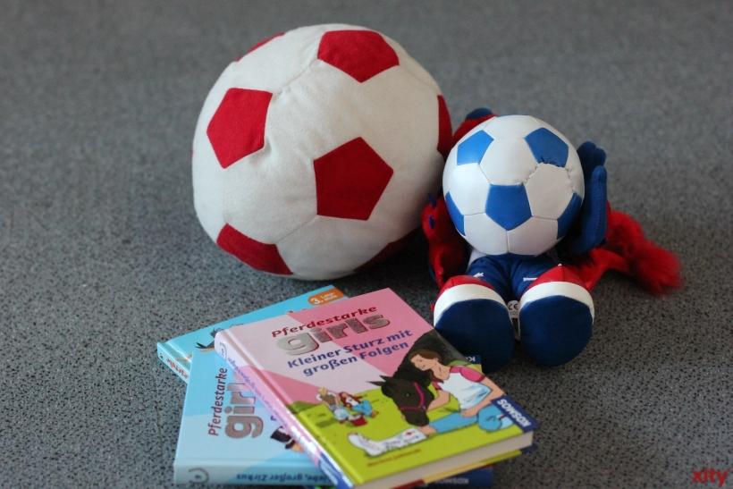 Materialien und Inhaltsstoffe in Kinderprodukten(Foto: xity)