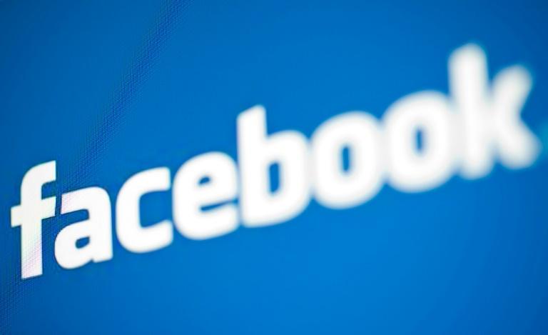Mutwillig falsche Terrorwarnung auf Facebook sorgt für Unruhe (© 2015 AFP)