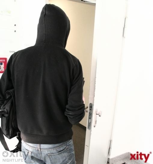 Benrath: Einbruch und Raub in Wohnung - Seniorin verletzt (Foto: xity)
