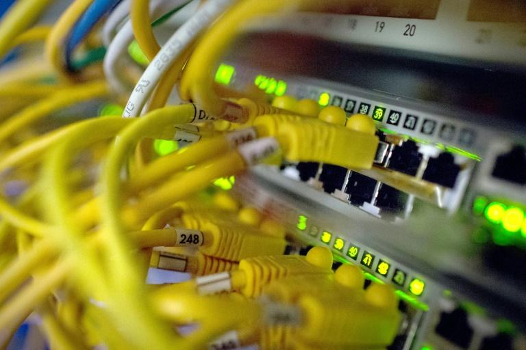 Vodafone-Chef: Kunden für Probleme mit Telekom-Technikern entschädigen (© 2016 AFP)