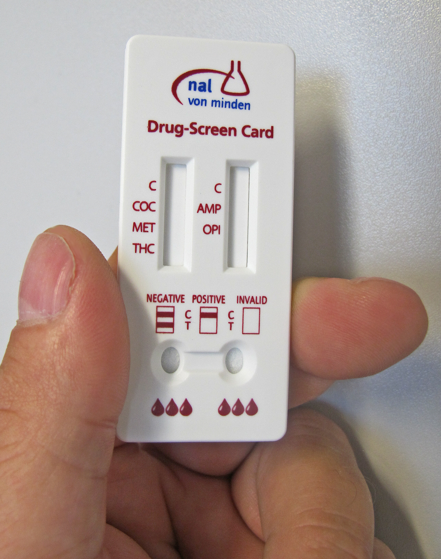 Handy am Ohr entlarvt Drogenfahrt - Ratingen ... (Foto: OTS)