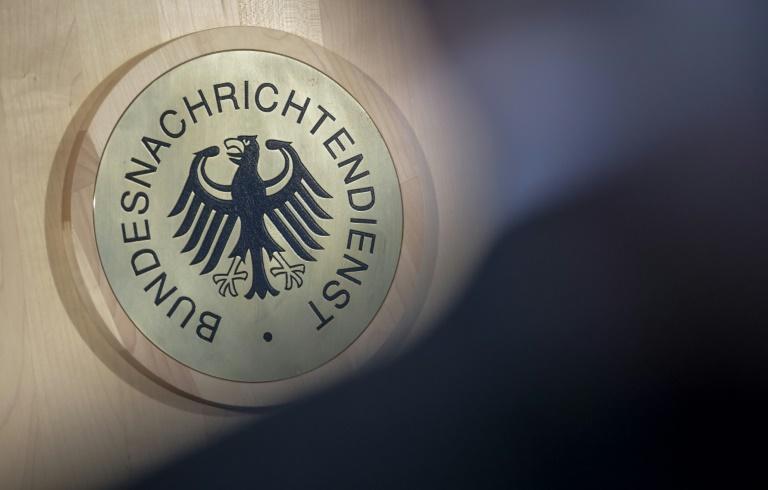 Bericht: BND-Vizepräsident Müller will künftig BND kontrollieren (© 2016 AFP)