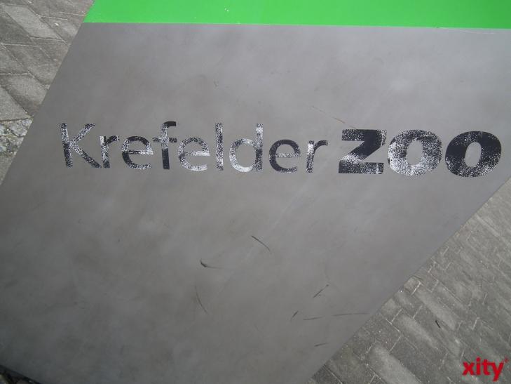 Krefelder Zooschule ist seit 30 Jahren Anlaufpunkt für Umweltbildung (Foto: xity)