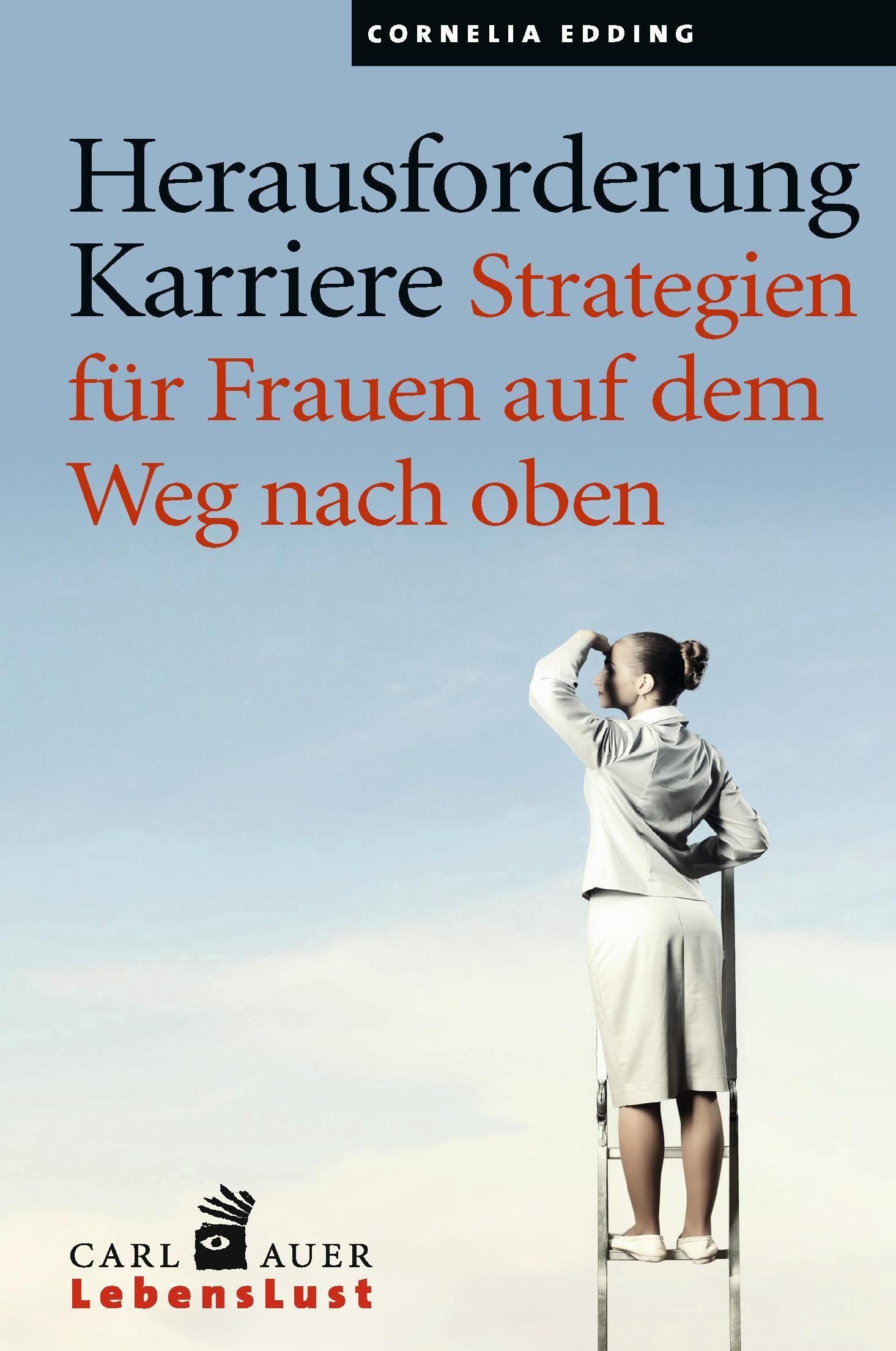 Strategien für Frauen (Foto: OTS)