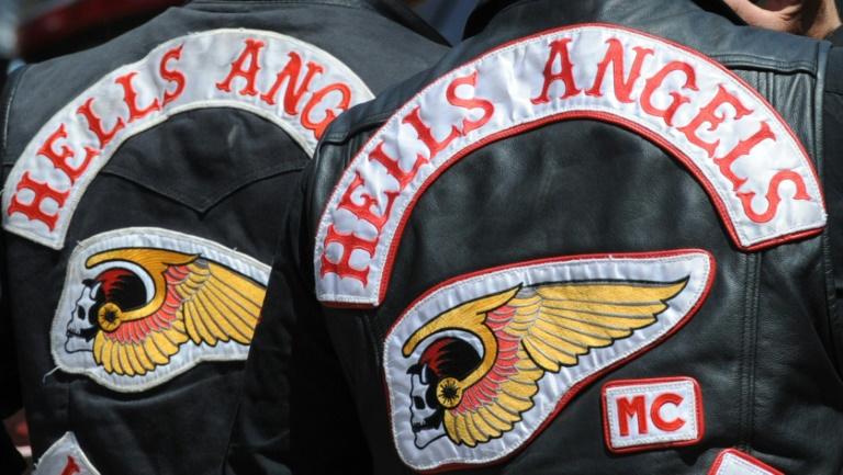 Verein der Hells Angels in Rheinland-Pfalz verboten (© 2016 AFP)