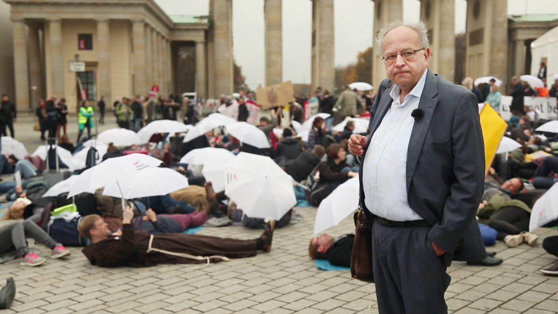 Reichtumsforscher beanstandet Forschungslücken (Foto: OTS)