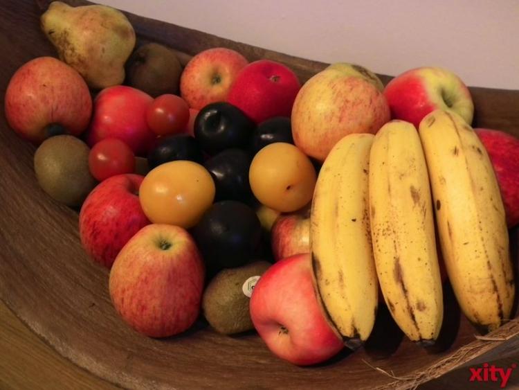 Vor allem für Obst, Gemüse und Fisch mussten die Verbraucher tiefer in die Tasche greifen (Foto: xity)