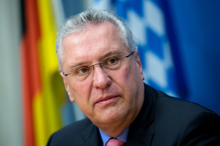 Bayern-Minister empört über Gewalt zwischen Türken und Kurden in Deutschland (© 2016 AFP)