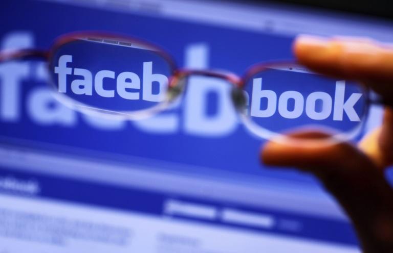 Facebook will Manipulation von geposteten Medieninhalten Einhalt gebieten (© 2016 AFP)