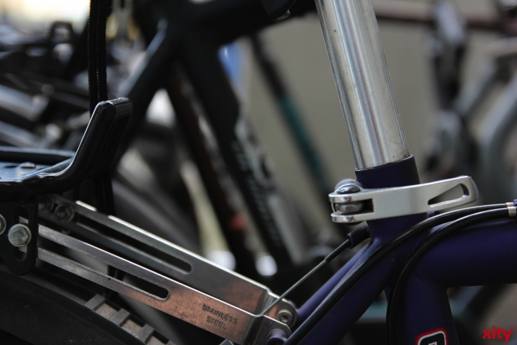 SPD will schärfere Strafen für betrunkene Radfahrer (Foto: xity)