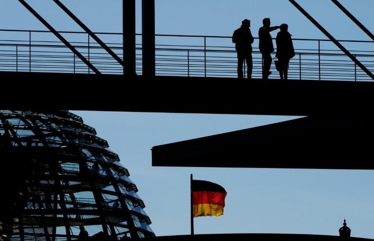 CDU-Politiker: Flüchtlingsabkommen und Armenien-Beschluss nicht vermengen (© 2016 AFP)