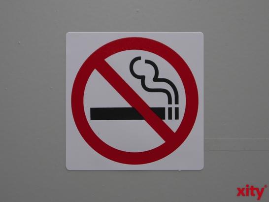 2014 starben in Nordrhein-Westfalen insgesamt 11.977 Personen an Lungen- und Bronchialkrebs (Foto: xity)