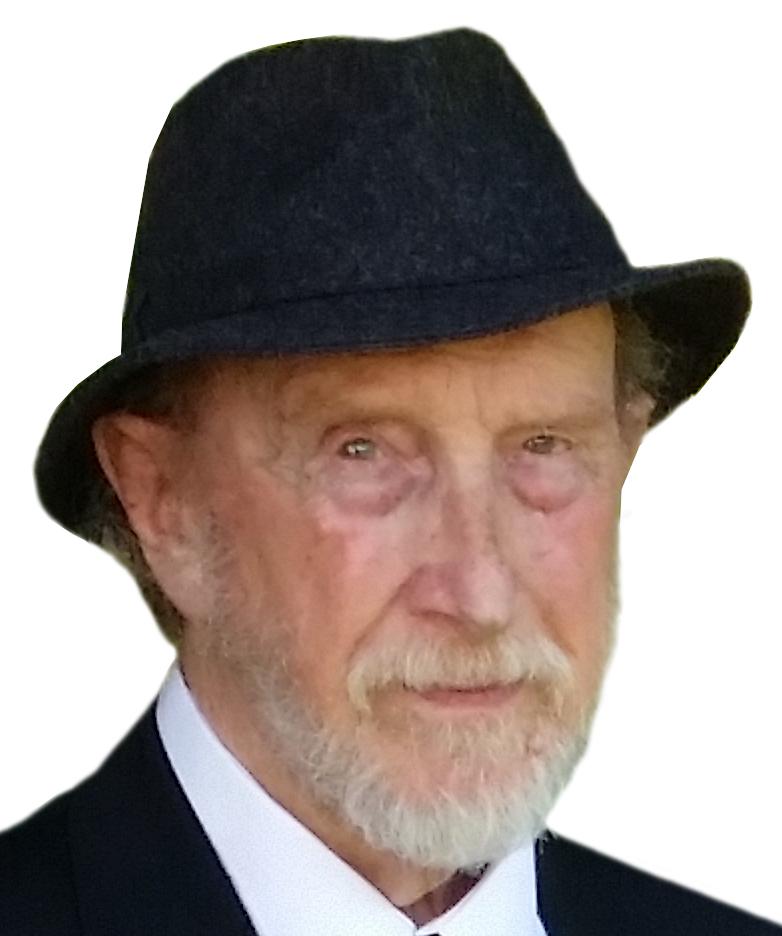 Mordopfer Helmut H. (Foto: OTS)