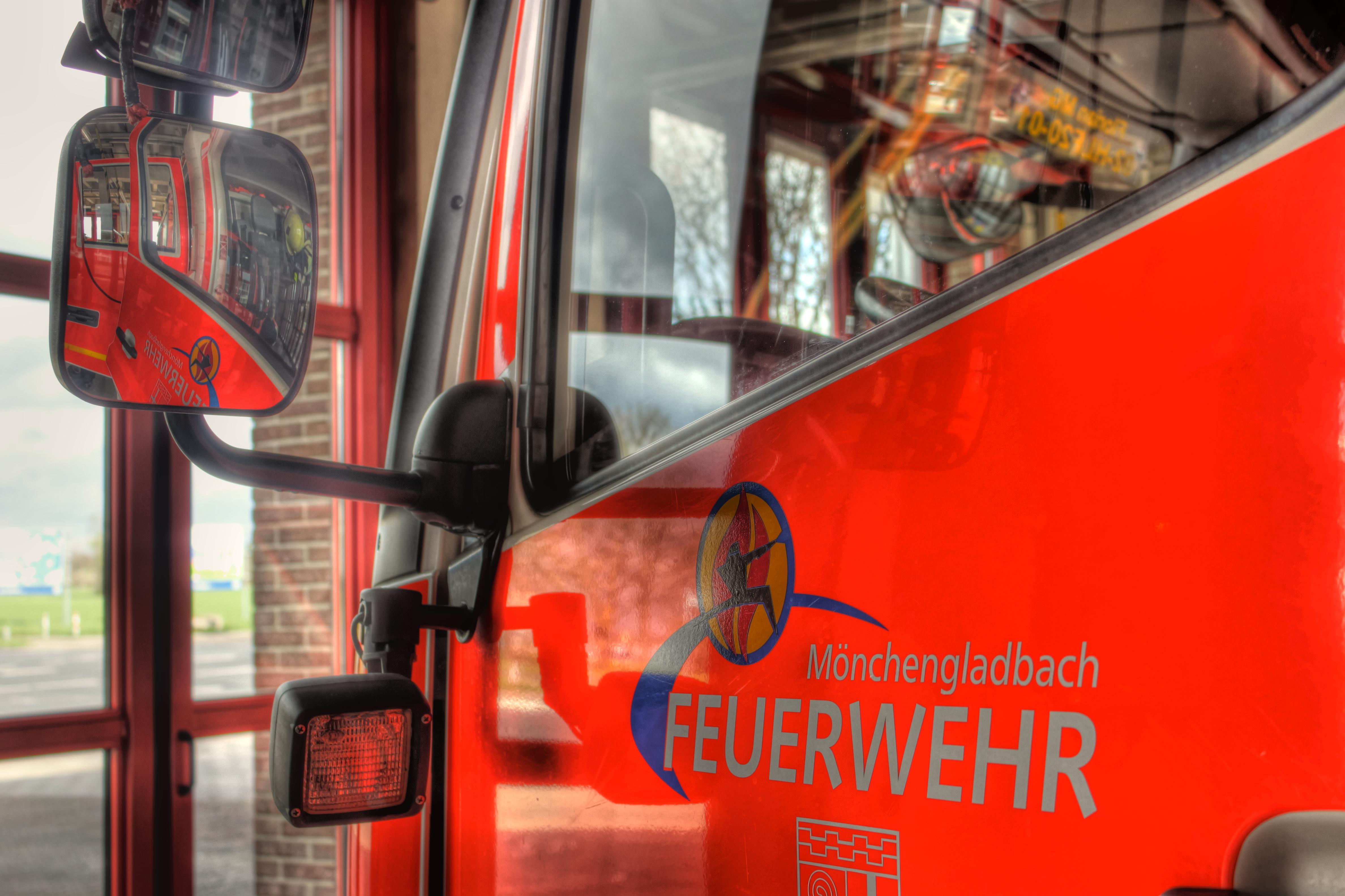 Überörtliche Hilfe im Kreis Wesel (Foto: OTS)
