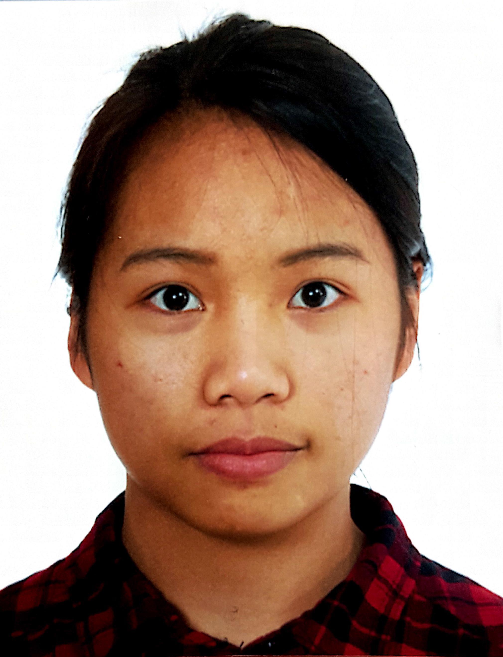 Minderjährige vermisst (Foto: OTS)