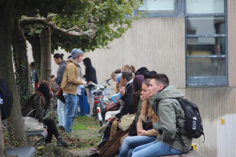 NRW: 1,1 Prozent weniger Schüler an Berufskollegs (Foto: xity)