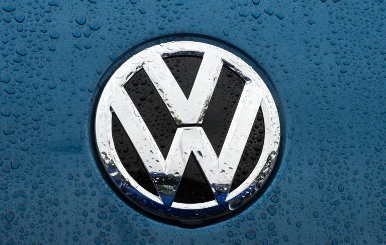 Bericht: Staatsanwaltschaft ermittelt gegen VW-Juristen wegen Strafvereitelung (© 2016 AFP)