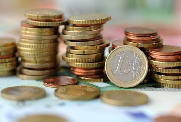 Steuerzahler-Bund lehnt Nachfolgeregelung nach Ende von Solidarpakt ab (© 2016 AFP)