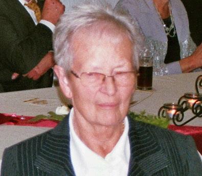Seniorin aus Mönchengladbach seit ... (Foto: OTS)