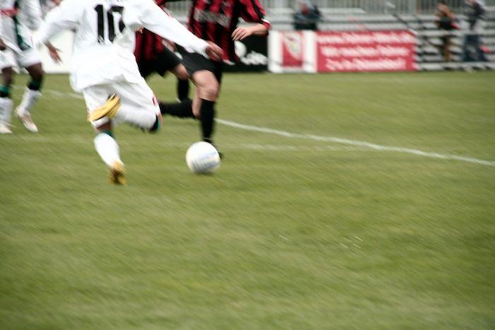 Deutschland und Polen trennen sich im zweiten Gruppenspiel der Gruppe C 0:0-Unentschieden (Foto: xity)