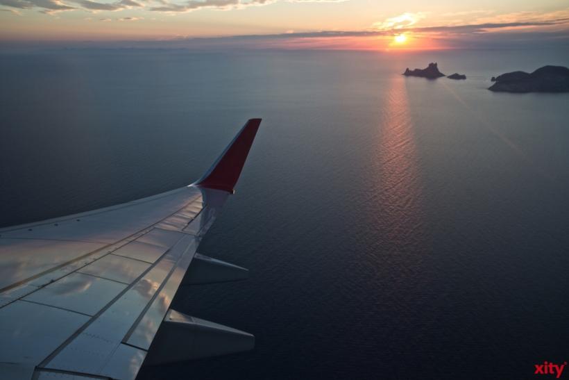 Alle Reisewilligen sollten daran denken, vor Antritt der Reise ihre Reisepapiere rechtzeitig zu kontrollieren (Foto: xity)