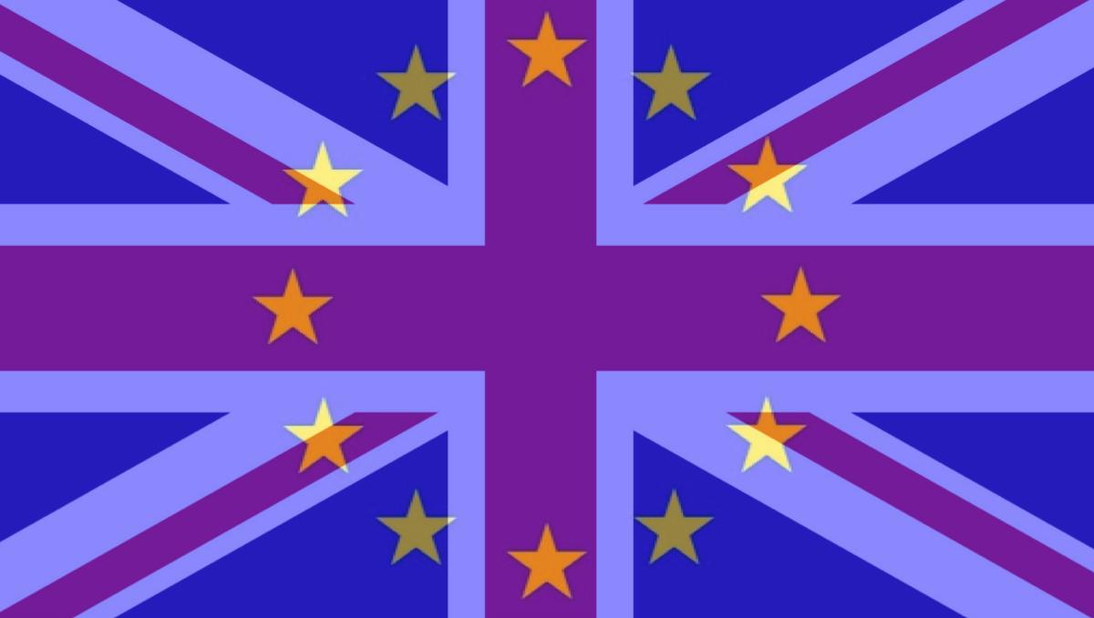 Bereits mehr als drei Millionen Briten fordern erneutes EU-Referendum(Foto: xity)