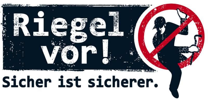Am Montagabend sind Unbekannte in eine Wohnung auf der Herbertzstraße eingebrochen (Foto: Polizei Krefeld)